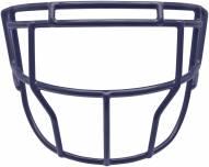 Schutt Super-Pro EGOP-XL Carbon Steel Football Facemask