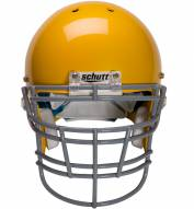 Schutt Super-Pro RJOP-DW-XL Carbon Steel Football Facemask