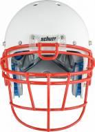 Schutt Super-Pro RJOP-UB-DW Titanium Football Facemask