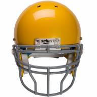 Schutt Super-Pro ROPO-DW-XL Carbon Steel Football Facemask