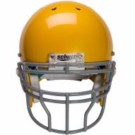 Schutt Super-Pro ROPO-DW-XL Carbon Steel Football Facemask