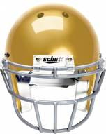 Schutt Youth Flex Universal Super Pro ROPO-SW-UYF Football Facemask