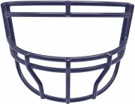 Schutt Super-Pro ROPO-XL Carbon Steel Football Facemask