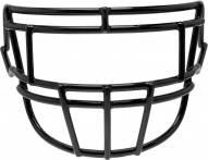 Schutt Youth Flex Universal Super Pro EGOP-II-UYF Football Facemask