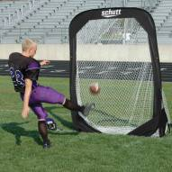 Schutt Varsity Football Kicking and Training Net