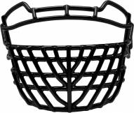 Schutt Vengeance Big Grill 2.0 Football Facemask