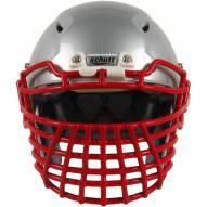 Schutt Vengeance Big Grill Villain Football Facemask