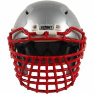Schutt Vengeance Big Grill Villain Football Facemask