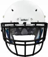 Schutt Vengeance EGOP-II-TRAD-NB Carbon Steel Football Facemask - SCUFFED