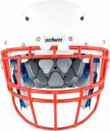 Schutt Vengeance TEGOP-II-TRAD-NB Titanium Football Facemask