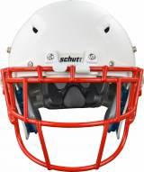 Schutt Vengeance EGOP-TRAD-NB Carbon Steel Football Facemask