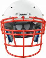 Schutt Vengeance RJOP-DW-TRAD-NB Carbon Steel Football Facemask