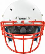 Schutt Vengeance ROPO-DW-TRAD-NB Carbon Steel Football Facemask