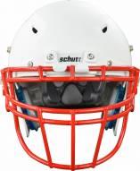 Schutt Vengeance ROPO-DW-TRAD-NB Carbon Steel Football Facemask
