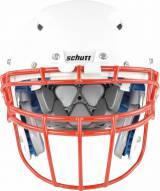 Schutt Vengeance TROPO-DW-TRAD-NB Titanium Football Facemask