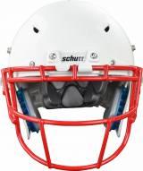 Schutt Vengeance ROPO-SW-TRAD-NB Carbon Steel Football Facemask