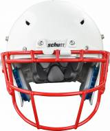 Schutt Vengeance DCT-ROPO-SW-TRAD-NB Carbon Steel Football Facemask