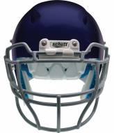 Schutt Vengeance EGOP-II Carbon Steel Facemask