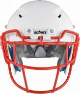 Schutt Vengeance EGOP-TRAD Carbon Steel Facemask