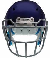 Schutt Vengeance EGOP-II-TRAD Carbon Steel Football Facemask - On Clearance