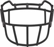 Schutt Vengeance EGOP-II-TRAD Carbon Steel Football Facemask