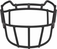 Schutt Vengeance EGOP-II-TRAD Carbon Steel Football Facemask