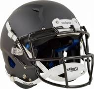 Schutt Vengeance Pro Adult Football Helmet - 2018