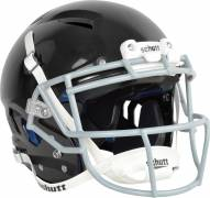 Schutt Vengeance Pro Adult Football Helmet - Scuffed