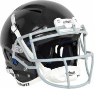 Schutt Vengeance Pro Adult Football Helmet