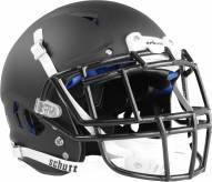 Schutt Vengeance Pro LTD Adult Football Helmet - SCUFFED