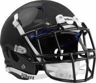 Schutt Vengeance Pro LTD Adult Football Helmet