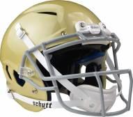 Schutt Youth Vengeance Pro Football Helmet