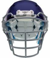 Schutt Vengeance RJOP-AB Carbon Steel Football Face Mask