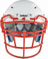 Schutt Vengeance RJOP-DW-TRAD Carbon Steel Football Facemask