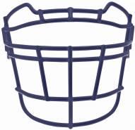 Schutt Vengeance RJOP-DW-TRAD Titanium Football Facemask - On Clearance