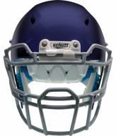 Schutt Vengeance ROPO-DW Carbon Steel Facemask