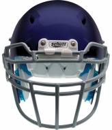 Schutt Vengeance ROPO-DW-TRAD Carbon Steel Football Facemask