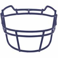 Schutt Vengeance ROPO-TRAD Carbon Steel Facemask