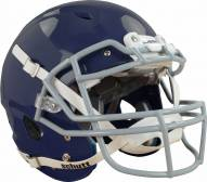 Schutt Vengeance VTD II Adult Football Helmet - Scuffed