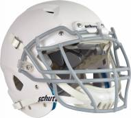 Schutt Vengeance VTD II Adult Football Helmet
