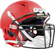 Schutt Vengeance Z10 Adult Football Helmet - 2019