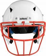Schutt Vengeance Z10 EGOP II Titanium Football Facemask