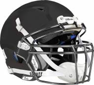 Schutt Vengeance Z10 Youth Helmet Package