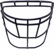 Schutt Vengeance Z10 RJOP-DW Titanium Football Facemask - On Clearance