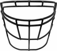 Schutt Vengeance Z10 RJOP-DW Titanium Football Facemask
