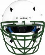 Schutt Vengeance Z10 ROPO DW PRO Titanium Football Facemask - On Clearance