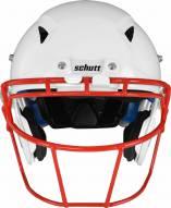 Schutt Vengeance Z10 ROPO SW Titanium Football Facemask