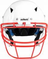 Schutt Vengeance Z10 ROPO Titanium Football Facemask