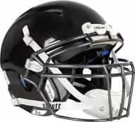 Schutt Vengeance Z10 Youth Football Helmet - 2018