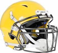 Schutt Vengeance Z10 Youth Football Helmet - 2019